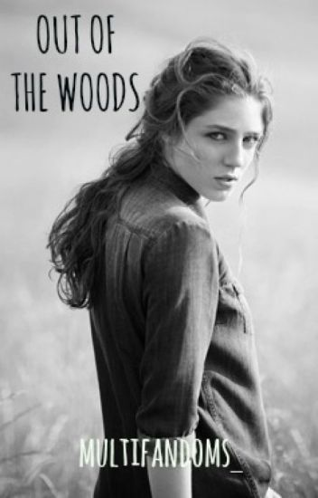 Out Of The Woods »» Liam Hemsworth