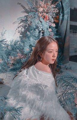 [Soochaeng] Lỡ Yêu Chị Mất Rồi, Kim Jisoo À|Full|