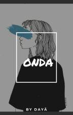 ONDA by xDianaBraga