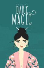 DARK MAGIC → GRAPHIC HELP  by sebstab
