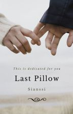 Last Pillow by sianssi