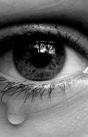 Tuhan Mengapa Aku Berbeda? by arif_james96