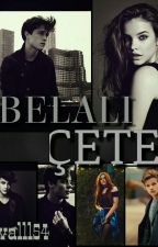 BELALI ÇETE by sevvalll54