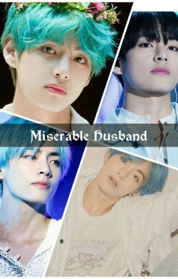 Miserable Husband   2   ✅ ✅✅