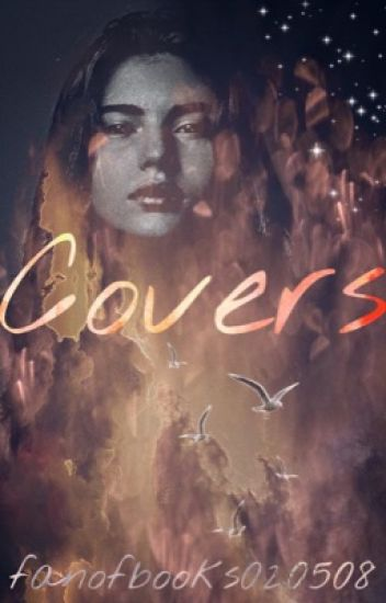 Covers [TEMPORARY CLOSED]