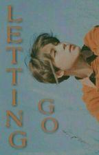 Letting Go by Seo_Eun_Min_95