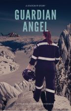 Guardian Angel by aguidetohermind