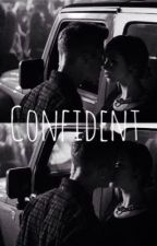 Confident (ft Justin Bieber) by littlesxcret