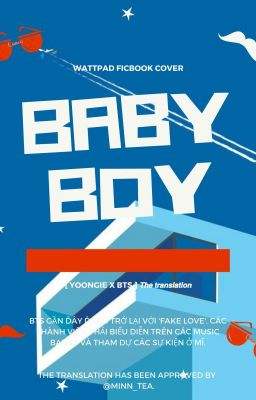 BabyBoy [Allga]-Trans