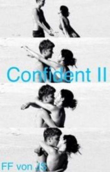 Confident II