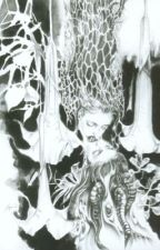 A little thing called the moon(The dragon prince x reader) by kittyinamitten