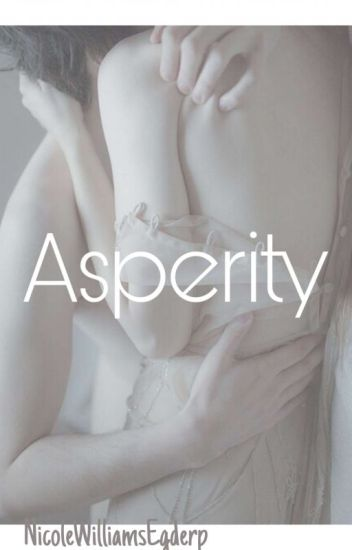 Asperity-Yusei Fudo(Dirty One Shots)