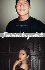 Fericire la Pachet ♡☆ /with Mnt Cristi  by Alinamarin1234