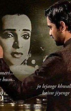 behadh - Poor Aman - Wattpad