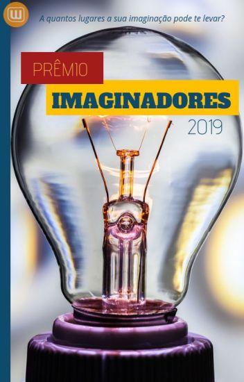 Prêmio Imaginadores 2019