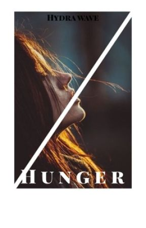 Hunger | Gale Hawthrone by HydraWave