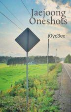 Jaejoong Oneshots by j0yc3ee