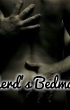 Nerd's BED MATE  (S P G)-EDITED by im_stalker