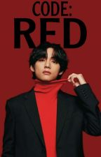 [1] Code: RED || KTH by riseofsuga