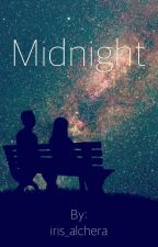 Midnight by iris_alchera