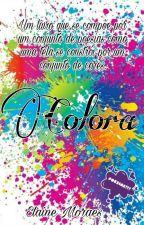 Colora by LaneMoraes1999