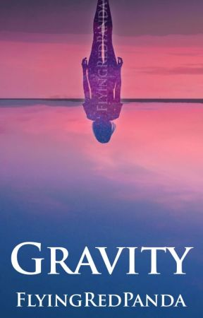 Gravity (Bucky Barnes X OC / Winter Soldier x OC) by FlyingRedPanda