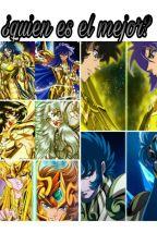 ¿quien es el mejor? by x_dark_moon