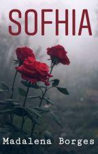 Sofhia by MadalenaBMF