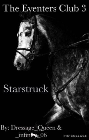 The Eventers Club 3: Starstruck