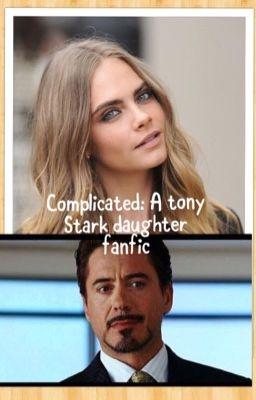 Unwanted (Tony Stark x Daughter! Reader) - Shado Assassin - Wattpad
