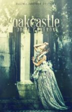 Oakcastle by chodiethejew