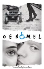 Oenomel   h.s. by mendestylesides