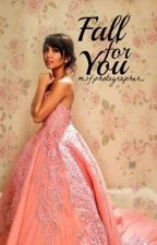 Fall For You (Kathniel) by msfpotograper_