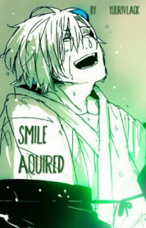 This Is How It Begins >> Smile Acquired Persona 3 This Is How It Begins Wattpad