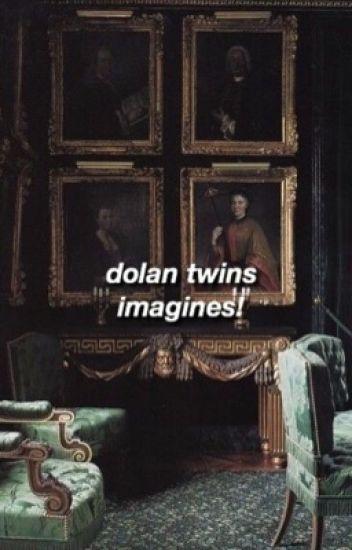 ᵈ.ᵗ | imagines