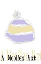 A Woollen Hat by number1swifty