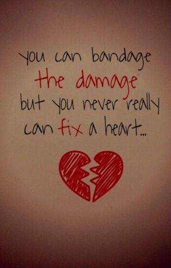 Broken hearts (fan-fiction Demi Lovato) - angel18 - Wattpad