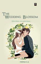 The Wedding Blossom by FreelancerAuthor