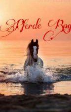Pferde Rpg by Flammentanz_