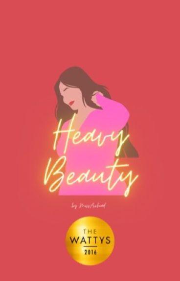 Heavy Beauty by MissAirhead