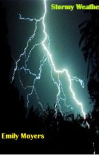Stormy Weather by sing1write1swim