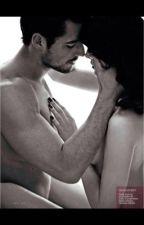 El Juego (relato erotico) by angela2008