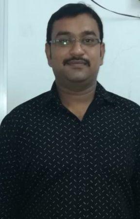 Top SSC Coaching in Udaipur Vijaypath Classes by vijaypathc