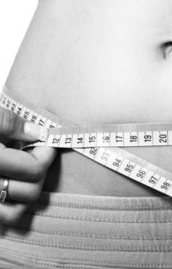 Dr James Kojian How Can I Lose Weight Rapidly With Phentermine