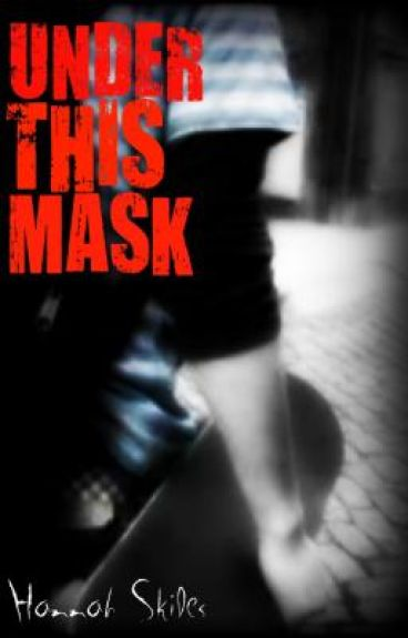 Under This Mask