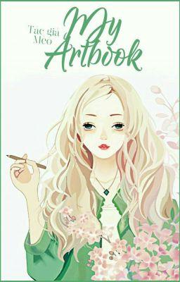 Đọc truyện My Little Cute ArtBook