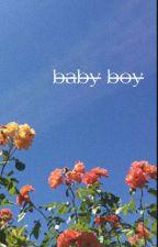 baby boy [l.s.] //átírás alatt// by subbyhazza