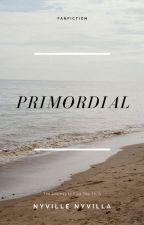 Primordial by Nyville