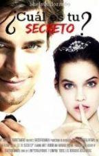 ¿Cuál es tú secreto? by Skittless13