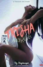 Trisha by heyimsuper